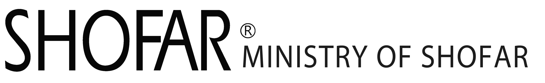 7 Covenants of GOD – Ministry of SHOFAR
